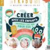 couverture du magazine la tribu des idées n°1