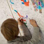 atelier coloriage la tribu des idées